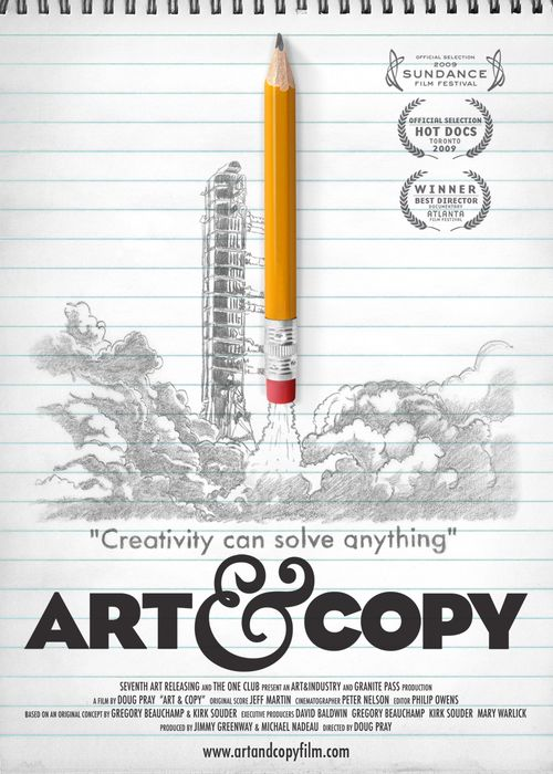 Artcopy