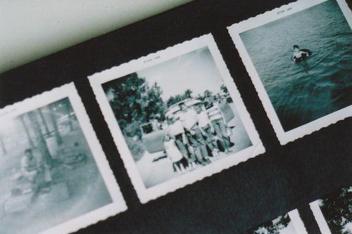 Memories5