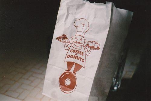 01coffeedonutbag