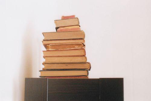 26fsfbooks