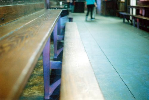 2benches