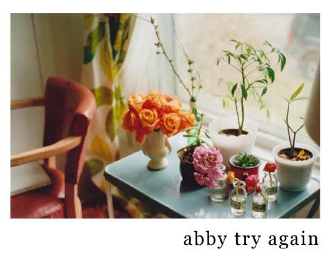 Abbytryagainwestel