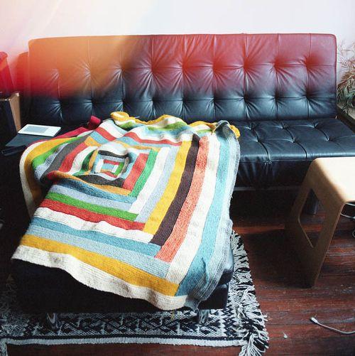 Blanket_winyang