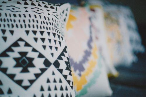 Pillow_details