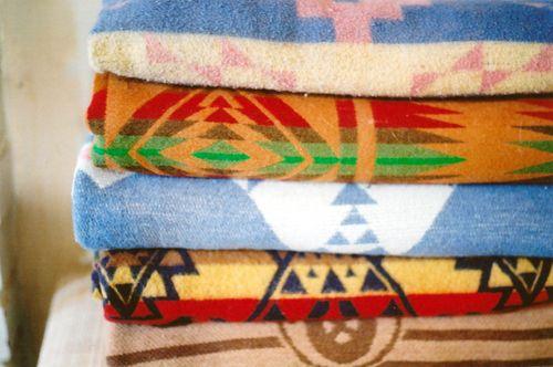 Auntdiana_blankets