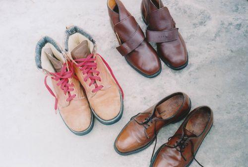 Film_threeshoes