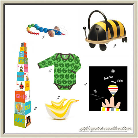 Gift-guide-infant_abby