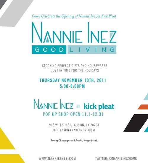 NannieInez_Email_invite_r2