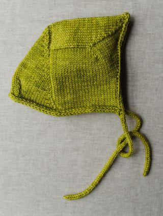 Knit%20bonnet%20600-4-1