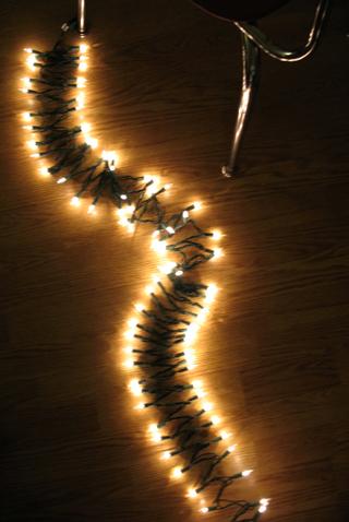 Lightss