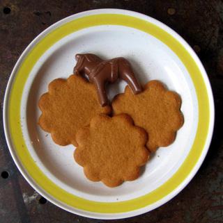 Ikeacookies