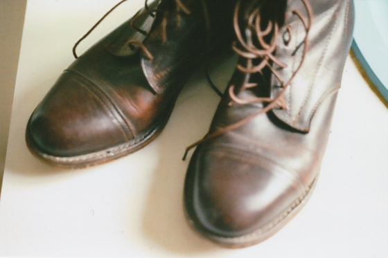 Bootsbysink_2