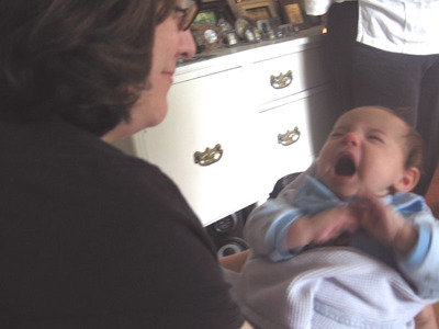 Baby_sean_yawns