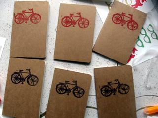 Bikejournals