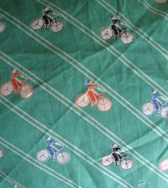 Bikingfabric