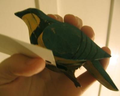 Bird_from_lisa