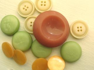 Buttonsmulti
