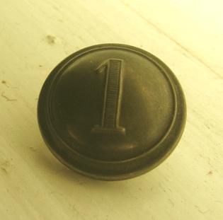 Buttonswap1_3