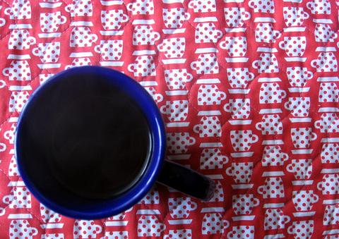 Coffeecup_1