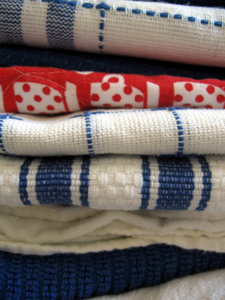 Dishtowels_2
