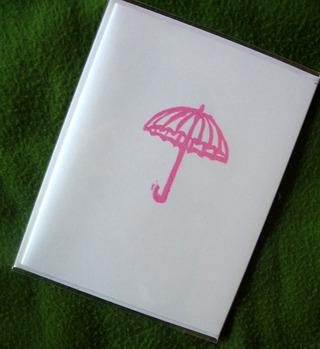 Etsyumbrella