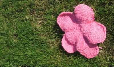 Flowercloth