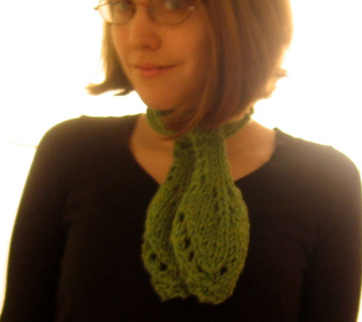 Green_leaf_scarf