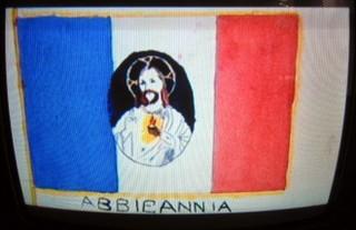 Hdflag