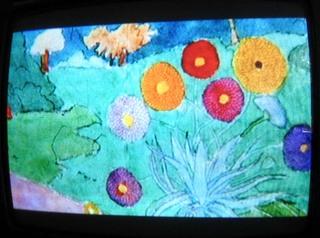 Hdflowers