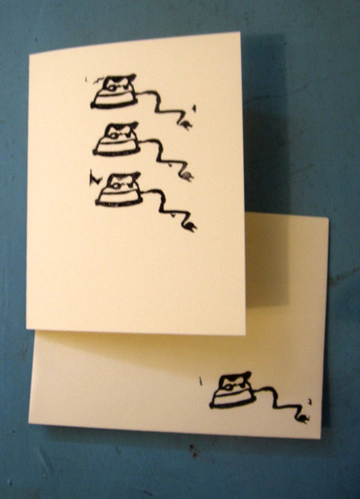 Iron_cards