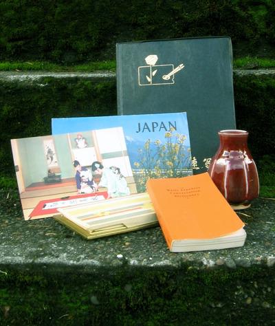 Japanese_thrift