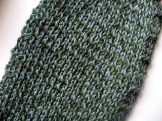 Knit1p