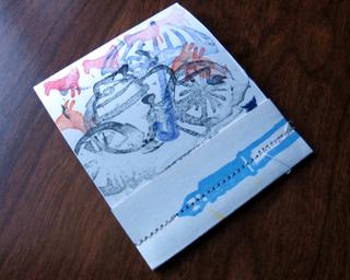 Matchnotebook1