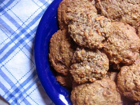 Percookies_1