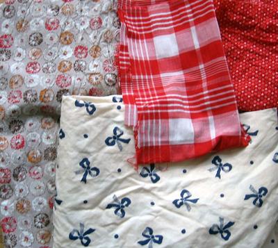Rummage_sale_fabric_2