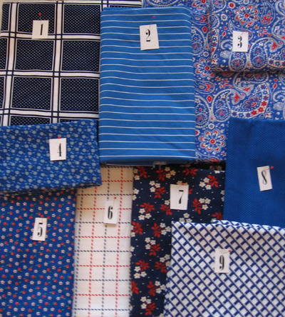 Rummage_sale_fabric_part_1