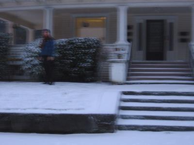 Snowy_porch_james