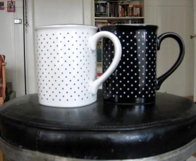 Thrifty_mugs