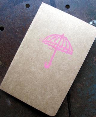 Umbrellamole_1