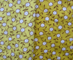 Yellowbleach